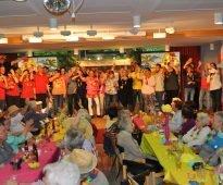 Sommerfest 2015_01